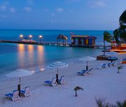 Belize-Vacation-Resort