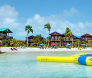Vacation-in-Belize-Beautiful-Beachfront-Resort