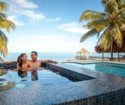Villa-Margarita-Hopkins-Beach-Belize