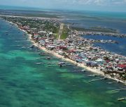 belize-barrier-reef-ambergris-key