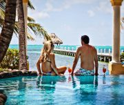 belize-villas-discounts-travel
