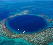 belize_bluewater_blog