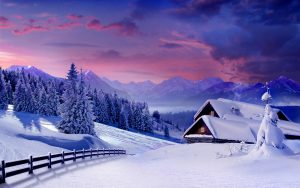 winter-wallpaper-17