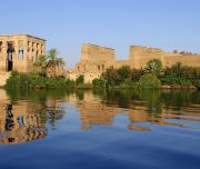 42271227_Aswan-Philae-temple-21