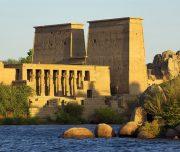 657235710_Aswan-Philae-temple-31