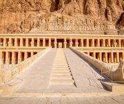 Egypt-Hatshepsut-Temple