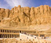 Egypt1_leveltour