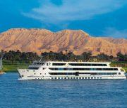 Nile-Cruise-Luxor-Aswan-Tournee