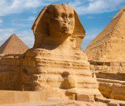egypt-03