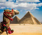 egypt-1-1024x683