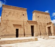 egypt-aswan-philae-temple