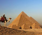 giza-oriental-tours-egypt