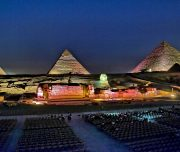 light-and-sound.orientaltoursegypt