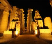 luxor-temple-night