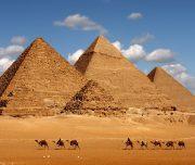 pyramiden-egypte-luxor