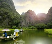 halong-bay-and-red-river