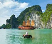 halong-boat_3074632a-large