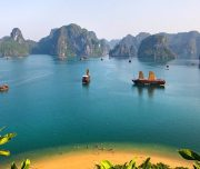 vietnam-halong-bay-isls-asia-the-orient-hd-wallpapers