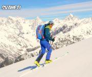 georgia-svaneti-tetnuldi-ski-tourer-caucuses