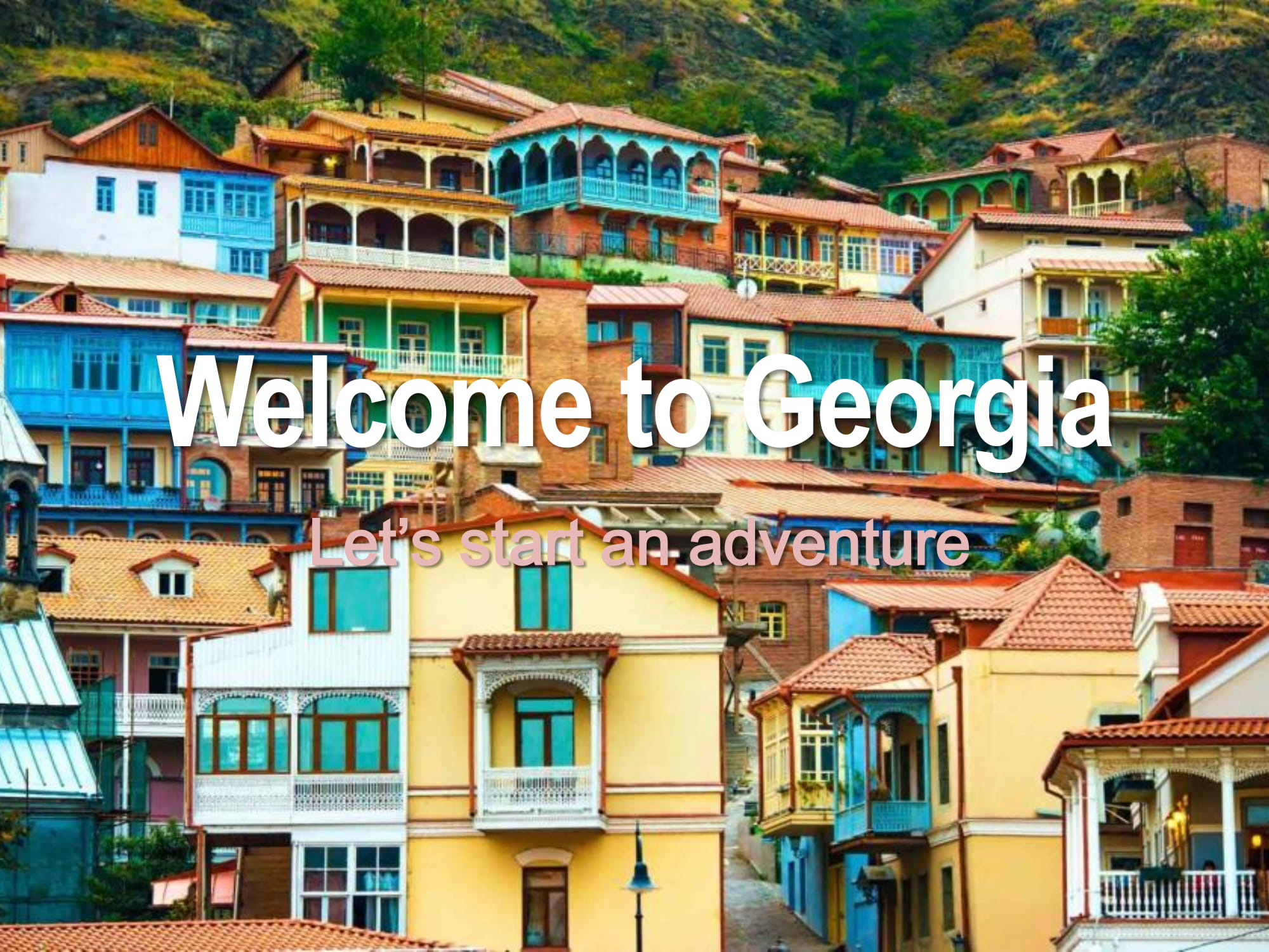 Welcome-to-Georgia.-01