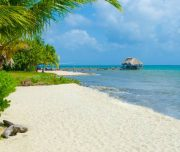 Beautiful-beach-in-Belize--Central-America-Tours--On-The-Go-Tours-244691415098697_crop_1024_400
