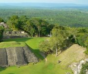 Central-America-Ultimate-Belize-8-ruins
