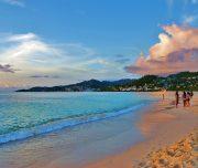 Grand_Anse_Beach_Grenada