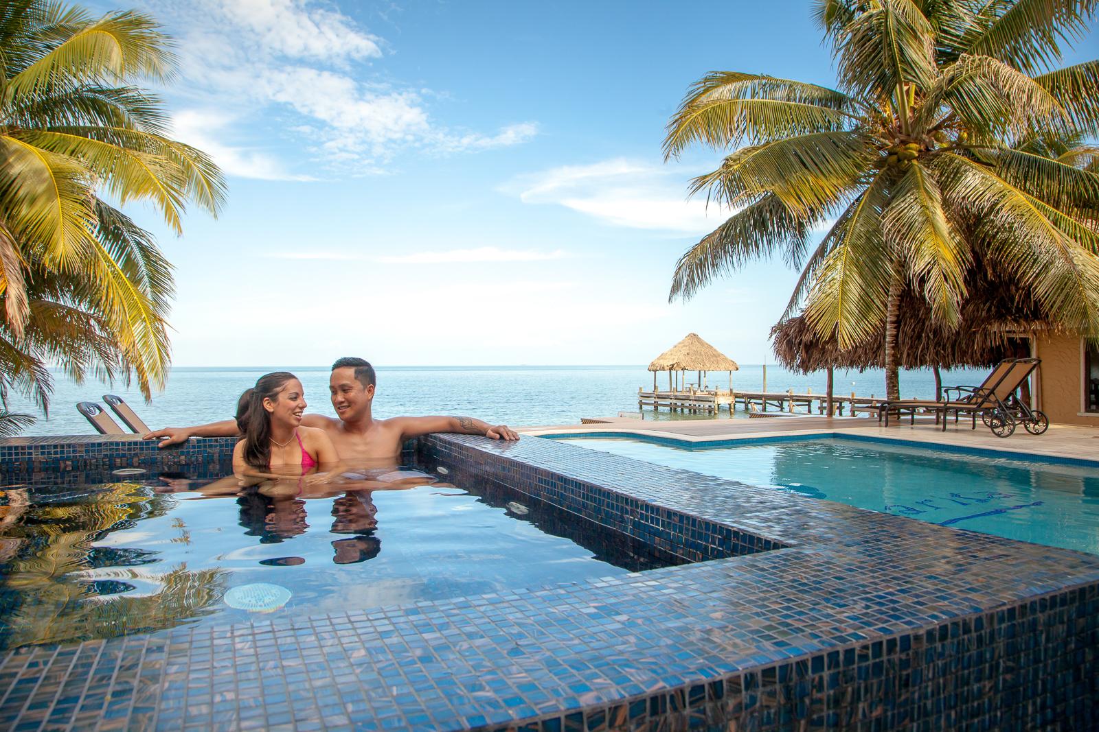Villa-Margarita-Hopkins-Beach-Belize