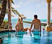 belize-villas-discounts-travel
