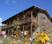 149_guesthouse_shina_omalo_tusheti