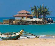 50cf93cd-a9df-4a11-8df6-bbf2d90867e5.Bentota-Sri-Lanka