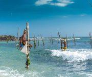 Sri-Lanka-Beach-home