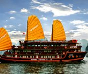 cruise-halong-bay-by-luxury-junk-picture