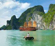 halong-boat_3074632a-large