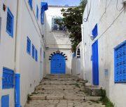 67165822-tunisia-wallpapers