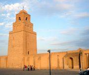 67301895-tunisia-wallpapers
