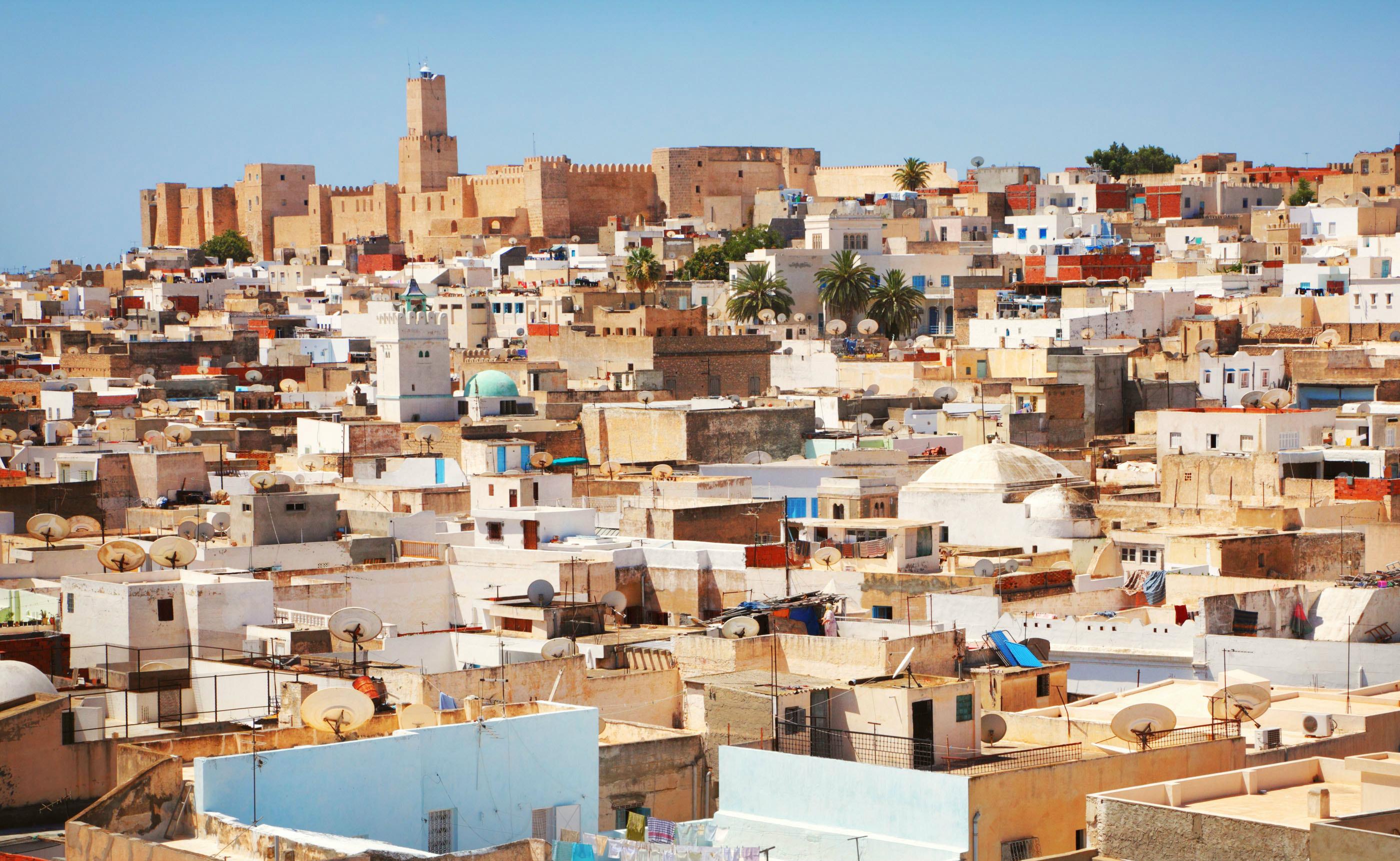 68715364-tunisia-wallpapers 1