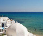 Tunisia-village-holidays