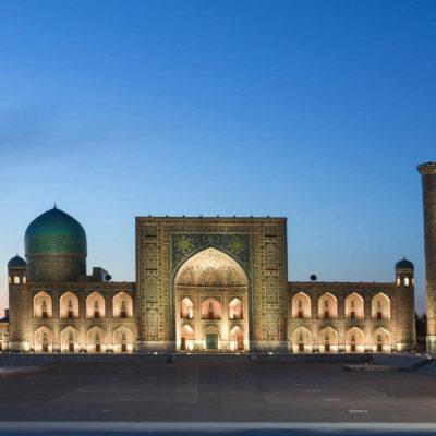 2017-Highlights-of-Uzbekistan-hero 1