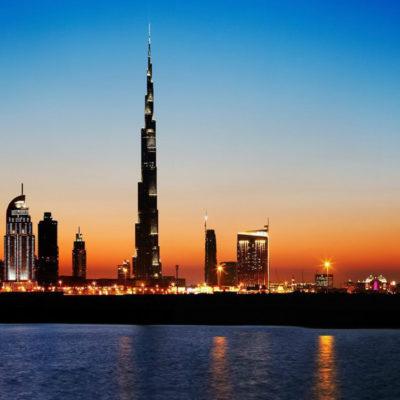 dubai-united-arab-emirates 1