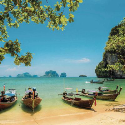 thailand39