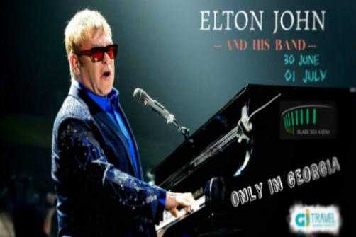 ELTON-JOHN--1024x506